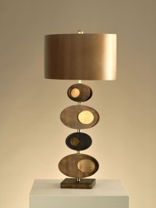 contemporary-bedroom-table-lamps
